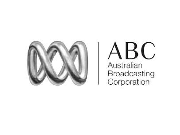 ABC Australia Broadcasting Corporation