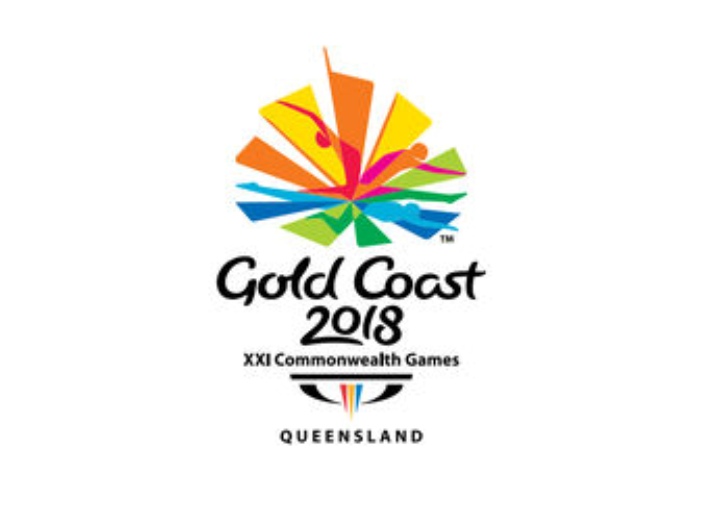2018 Commonwealth Games – Technogym