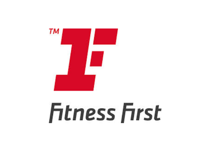 Fitness First – Matrix