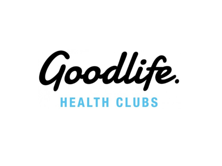 Goodlife – Matrix