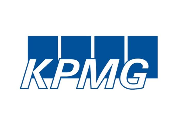 KPMG Barangaroo – CSM