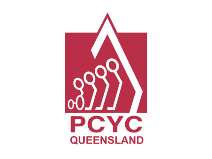 PCYC Queensland – Matrix, Synergy, Technogym