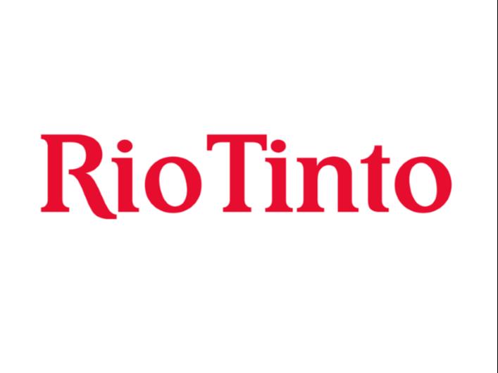 Rio Tinto – Wilkahn