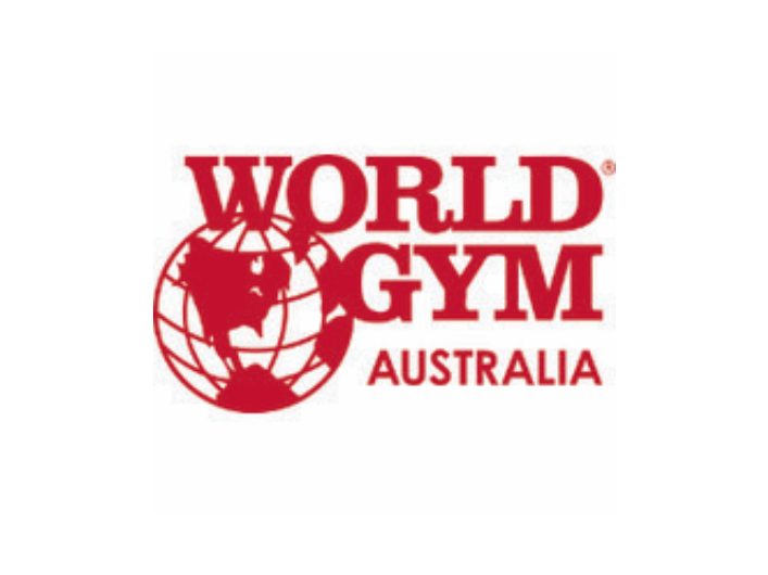 World Gym – Matrix