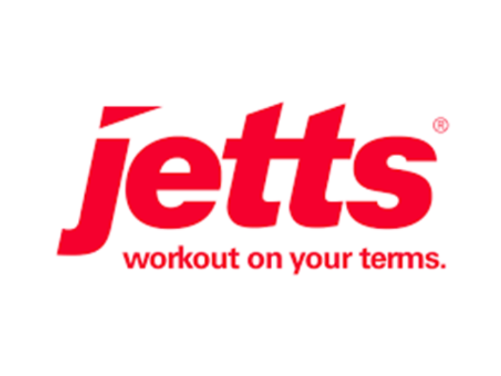 Jetts Fitness – Matrix, Synergy Servicing