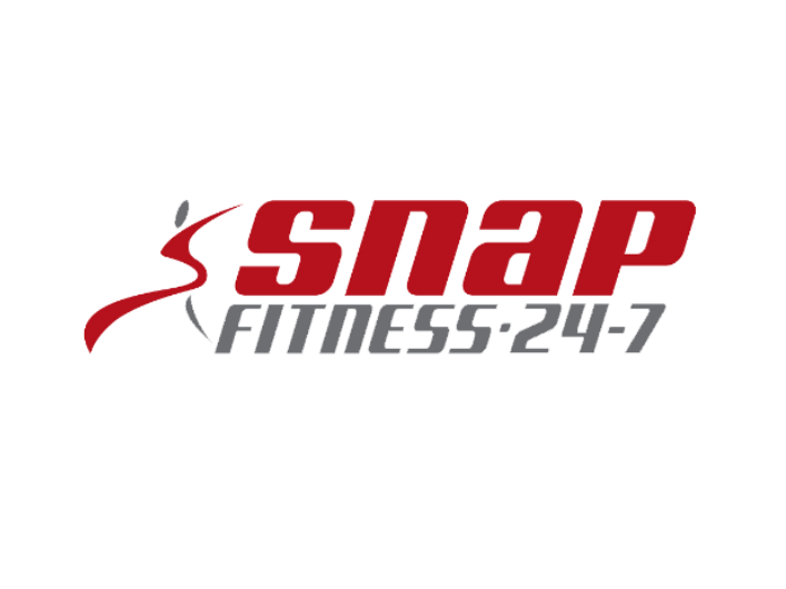 Snap Fitness – Matrix, Synergy, Technogym, Aussie strength
