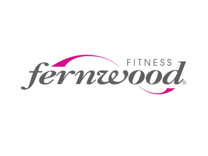Fernwood – Synergy, Matrix